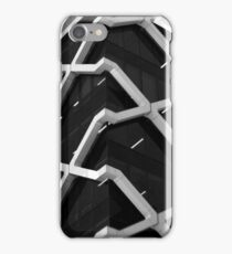 One Shelley Street Sydney Australia - I iPhone Case/Skin