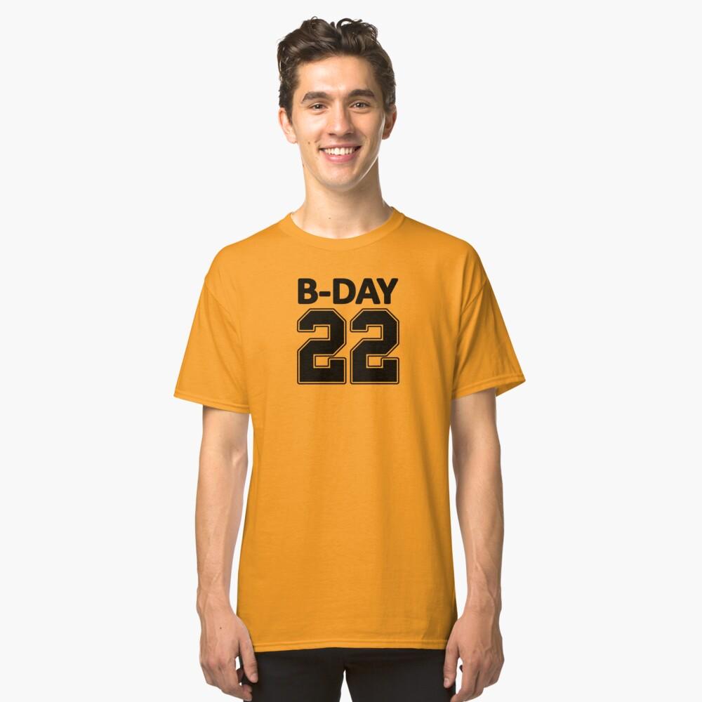 2d643b3f 93+ Birthday Number Tee Shirts - Childrens Boys Girls Birthday I Am ...
