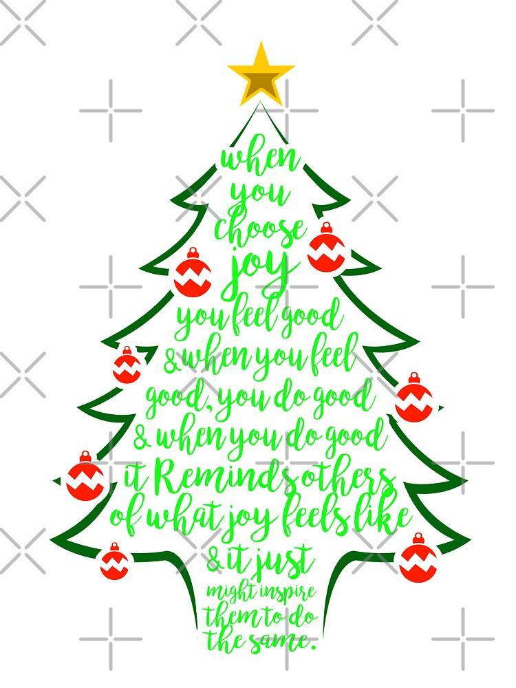 Weihnachtsgedicht kurz weihnachtsbaum