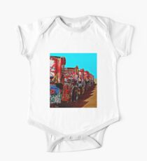 Cadillac Ranch Kids Clothes