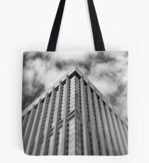 Aspirational - Sydney - Australia Tote Bag