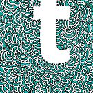 t by kpdesign