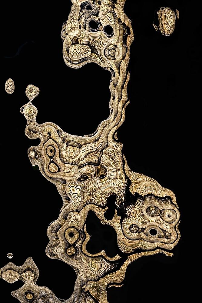Falso design by arastris