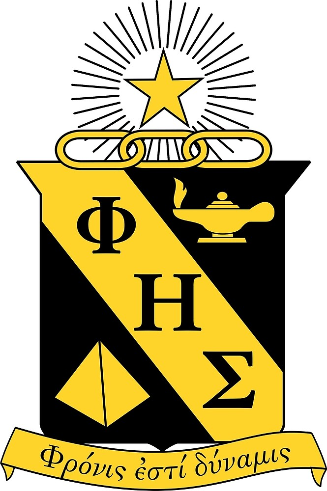 Phi Eta Sigma Honor Society by wvGOST