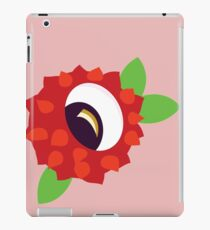 Lychee in Full Season iPad Case/Skin