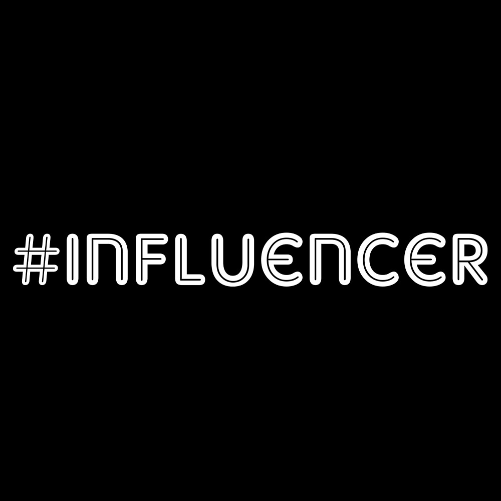 Influencer Limited Edition by xPliC1t