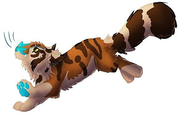 Piper by upsidedowncat