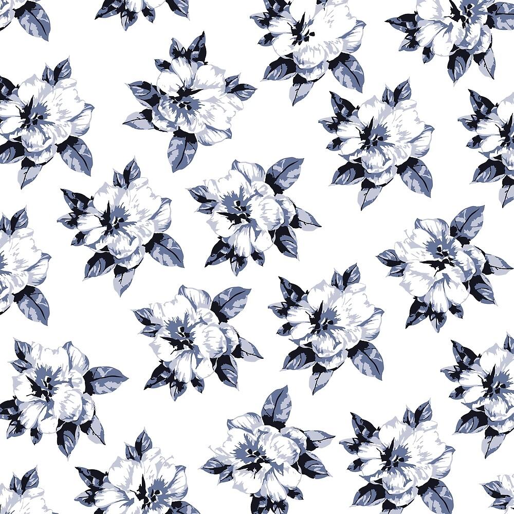 Floralz #41 by pieldesign