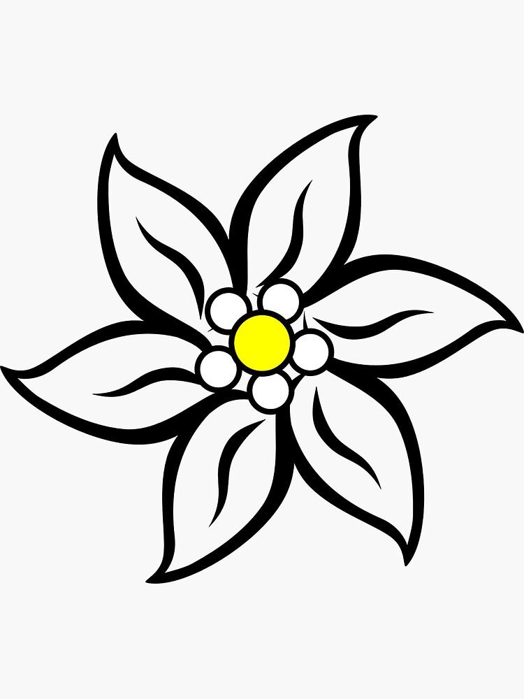 edelweiss by eics
