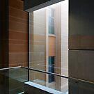 Window 01023 by Zern Liew