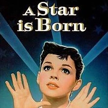 a star is born by funhomies