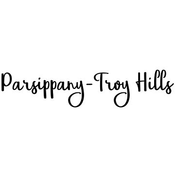 Parsippany-Troy Hills by gmittenz