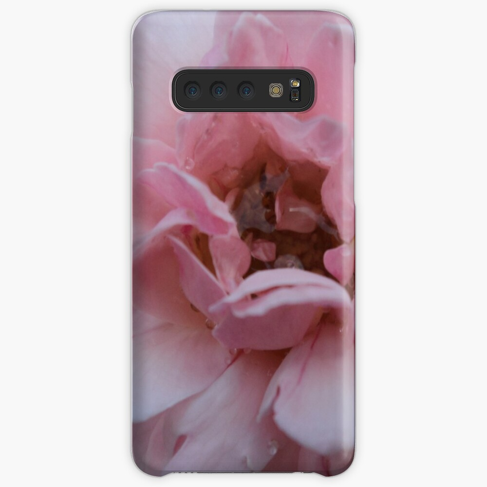 Bliss Case & Skin for Samsung Galaxy