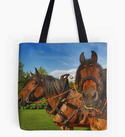Are you talking about me....? Tote Bag