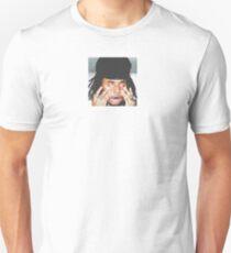 ERROR #1 Unisex T-Shirt