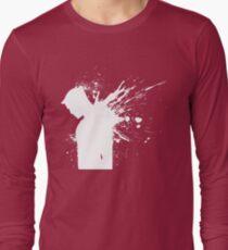 Devil in a Snowstorm T-Shirt