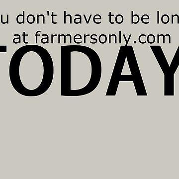 farmersonly.com by skelingtondino