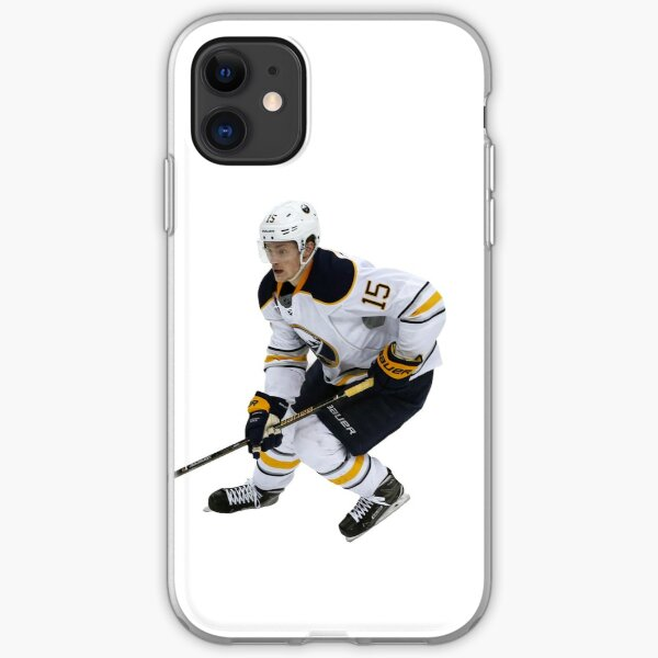 Conor Sheary Jersey iphone 11 case
