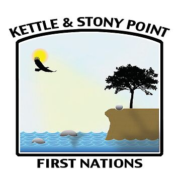 Kettle & Stony Point First Nations by Nativeexpress