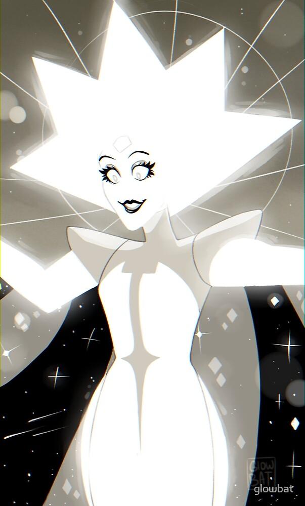 hello, starlight by glowbat