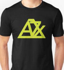 #1 Avengeds Unisex T-Shirt