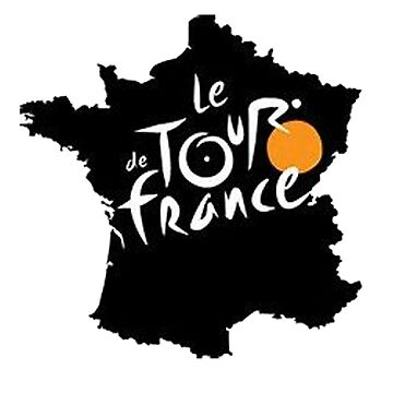 Tour de France: Pocket logo  by LoVckiee