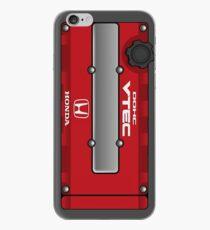Honda Vtec Cover - Phone iPhone Case