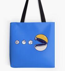 Pacemon Tote Bag