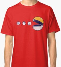 Pacemon Classic T-Shirt