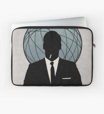 Singularity Laptop Sleeve
