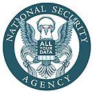 NSA by devtee