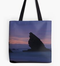 Father and son Tote Bag