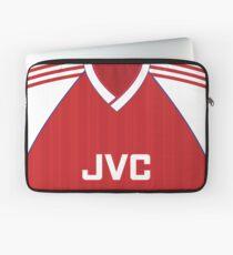 Arsenal 1988 - nach Hause Laptoptasche