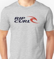 Rip Curl Style 05 Unisex T-Shirt
