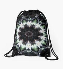 Chandeliers Drawstring Bag