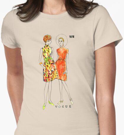 Vogue 1976 T-Shirt