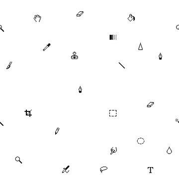 Pixel pattern by robertfarkas