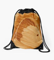 Frailty Drawstring Bag