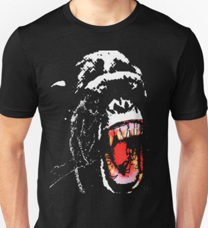 Monkeyface T-Shirt