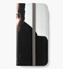 Jim iPhone Wallet/Case/Skin