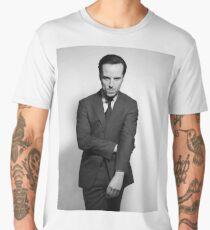 Mor Men's Premium T-Shirt