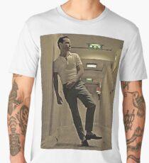 sexy Men's Premium T-Shirt