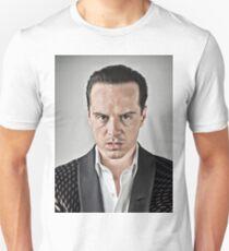 Scott Unisex T-Shirt