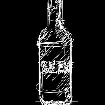 BEER by tnarg227