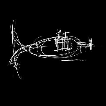 Trumpet by tnarg227