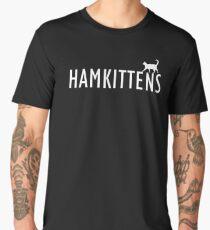 HAMKITTENS 2 Men's Premium T-Shirt