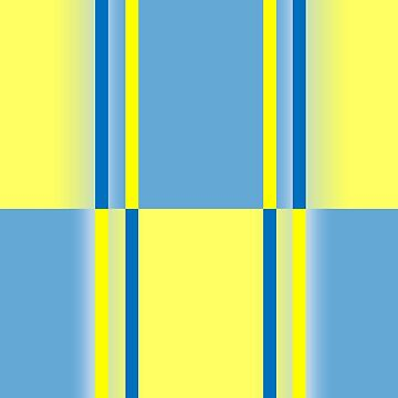 lines pattern by MallsD