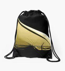 Big Top Drawstring Bag