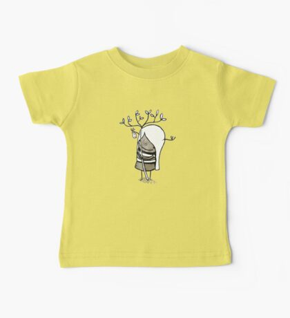 ....her name is Tree Kids Clothes