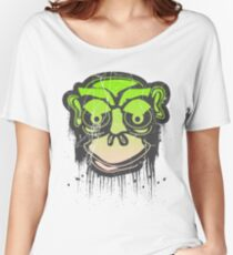 He Thinks This is Gollum Women's Relaxed Fit T-Shirt